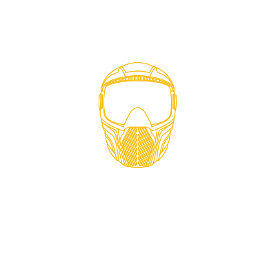 Carbon paintball masks im Paintball Sports Online Shop