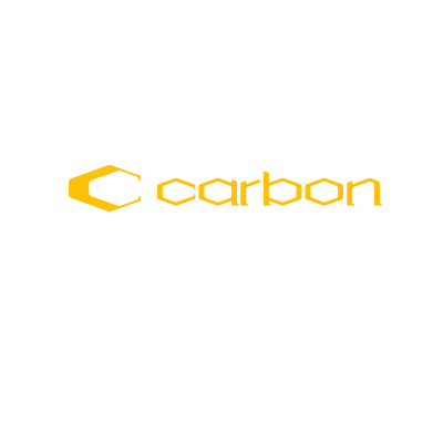 carbon im Paintball Sports Online Shop