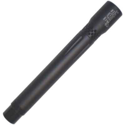 "Lapco BigShot paintball precision barrel (8 ""/ .687) - A5 / X7 