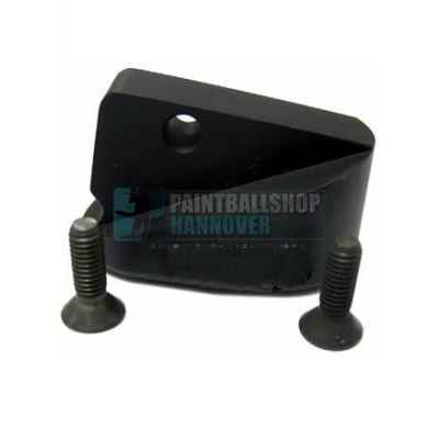 Tippmann A-5 / X-7 Bottom Line Adapter | Paintball Sports