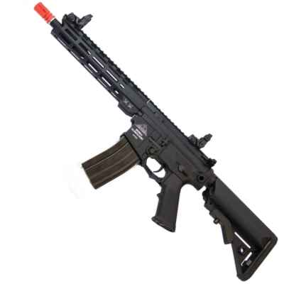 Copy of Adaptive Armament Specter SBR Airsoft (S) AEG | Paintball Sports