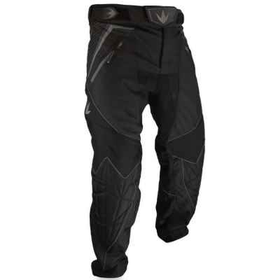 BunkerKings V2 Supreme Pants Paintball Pants (black) | Paintball Sports