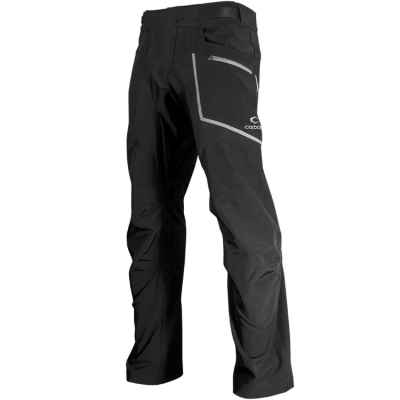Carbon CC Pants Paintball Trousers (black) | Paintball Sports