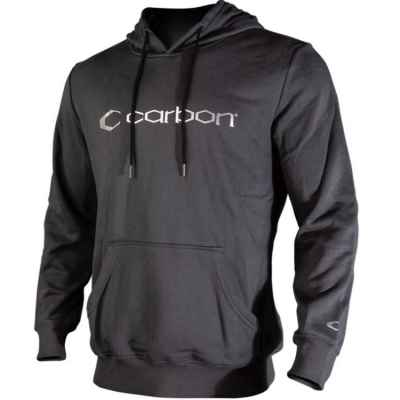 Carbon Paintball Hoodie / leisure pullover | Paintball Sports