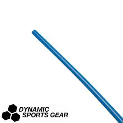 Dynamic Sports Gear Paintball Macroline Hose 6.3mm (Blue) | Paintball Sports