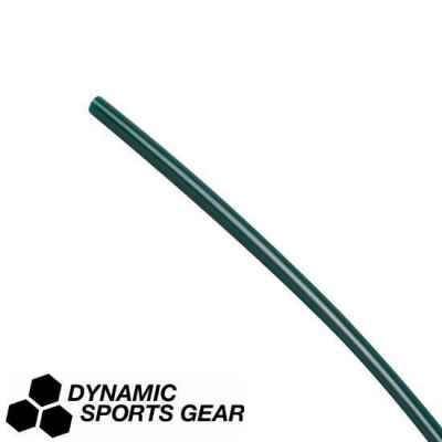 Dynamic Sports Gear Paintball Macroline Hose 6.3mm (olive) | Paintball Sports