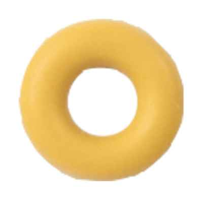 Dye Paintball Marker O-Ring (005 BN70 R10200092) YELLOW | Paintball Sports