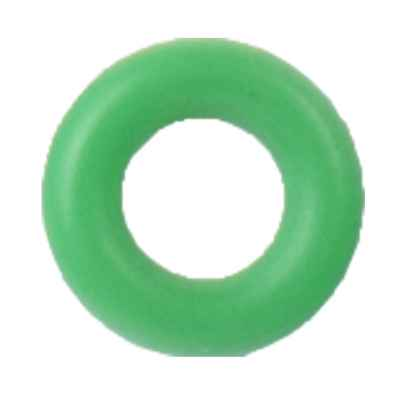 Dye Paintball Marker O-Ring (007 BN90 R10200064) GREEN | Paintball Sports