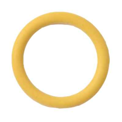 Dye Paintball Marker O-Ring (013 BN70 R10200115) YELLOW | Paintball Sports