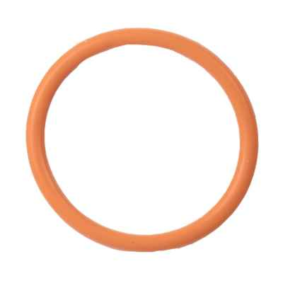 Dye Paintball Marker O-Ring (017 BN79 R10200187) ORANGE | Paintball Sports