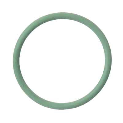 Dye Paintball Marker O-Ring (020 BN70 R10200128) GREEN | Paintball Sports