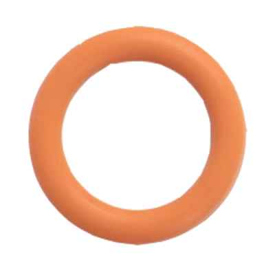 Dye Paintball Marker O-Ring (011 BN70 R102000688) ORANGE | Paintball Sports