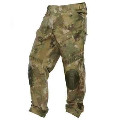 Dye Tactical Paintball Pants V2.5 Dyecam (3XL) | Paintball Sports