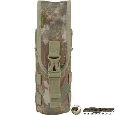 Dye Tactical Locking Pouch Molle Tasche +1 (dyecam) | Paintball Sports