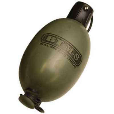 BT M8 paintball paint grenade | Paintball Sports