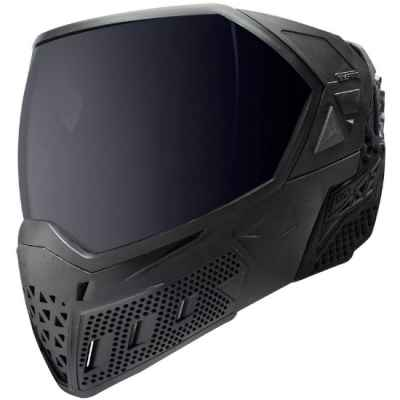 Empire EVS Paintball Mask (black) | Paintball Sports