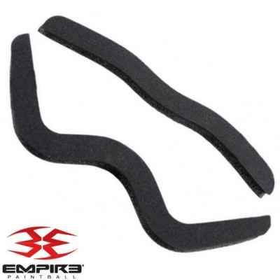 Empire E-Vents / E-Flex Paintball Mask Foam / Foam Kit | Paintball Sports