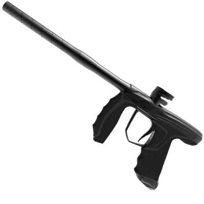 Empire SYX Paintball Marker (black) | Paintball Sports