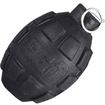 Enolagye Wirepull paintball grenade (detonator) | Paintball Sports