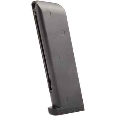 Replacement magazine for Browning 1911 HME Airsoft pistol (black) | Paintball Sports