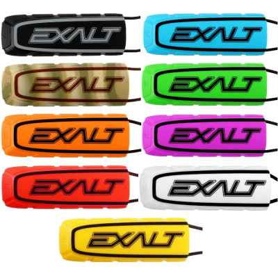 Exalt Bayonet paintball rubber running condom (standard colors) | Paintball Sports