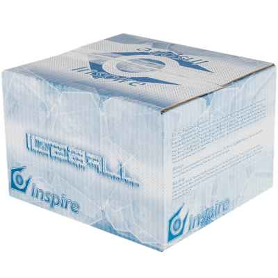 Inspire Iceballs Winter Paintballs (2000er box) | Paintball Sports
