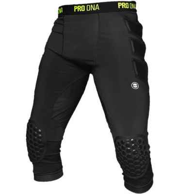 LA Infamous PRO DNA Paintball Slide Shorts | Paintball Sports