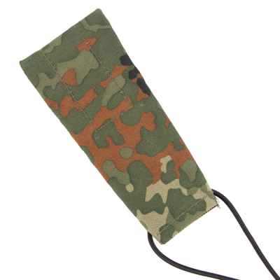 Paintball running condom / running sock (camo) | Paintball Sports