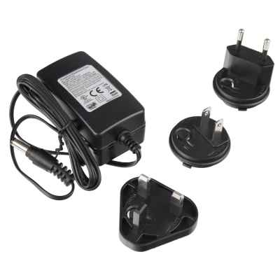 Maxxloader Wall Charger / Wall Charger | Paintball Sports