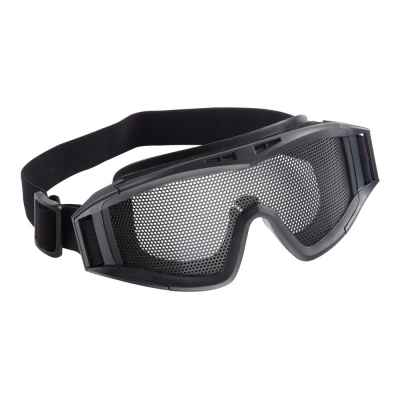 EliteForce MG300 Airsoft Goggles | Paintball Sports