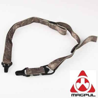Magpul MS3 Replica Strap for Paintball Markers (A-Tacs) | Paintball Sports