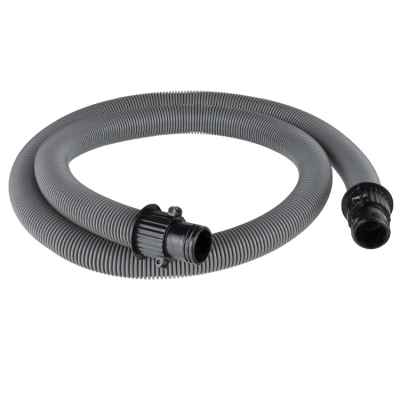 Maxxloader Feed Hose incl. Connectors (LANGE VERSION) | Paintball Sports