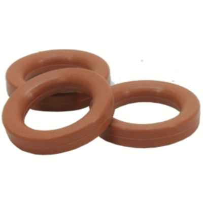 Milsig Heat Core Valve Steam Bolt / Bolt O-Ring 3 Pack (UMK-006) | Paintball Sports