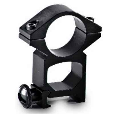 Mounting ring for Tactical Flash Light / Red Dot / riflescopes | Paintball Sports