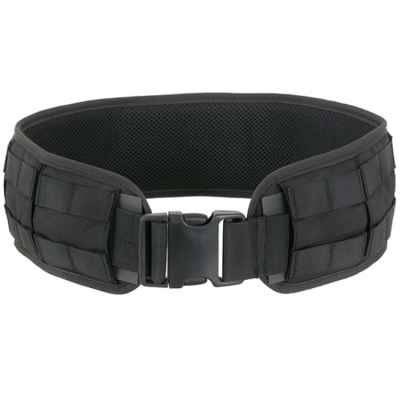 Paintball / Airsoft Battle Belt | Paintball Sports