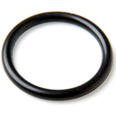 Paintball O-rings for ASA connection & HP bottles (rubber) | Paintball Sports