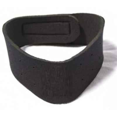Paintball Neckguard (Neoprene) | Paintball Sports
