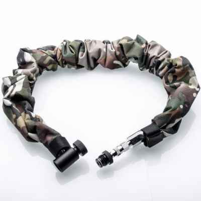 Paintball Mamba Remote System Cover / Protection (Multicam Camo) | Paintball Sports