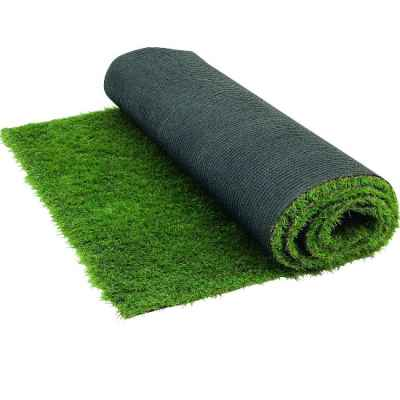 Paintball Turf / artificial turf for playing fields (square meter price) | Paintball Sports