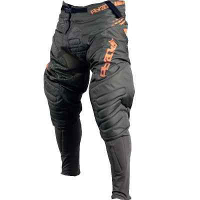 Pbrack Flow Pants Paintball Pants 2020 Edition (Olive) | Paintball Sports