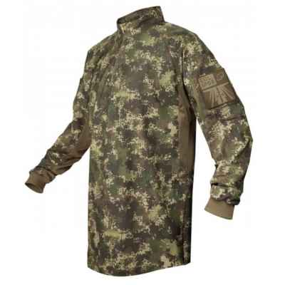 Planet Eclipse CR Paintball Jersey HDE Earth | Paintball Sports