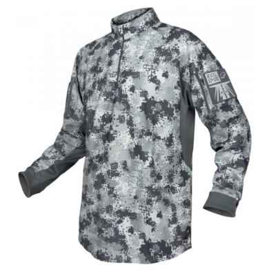 Planet Eclipse CR Paintball Jersey HDE Urban | Paintball Sports