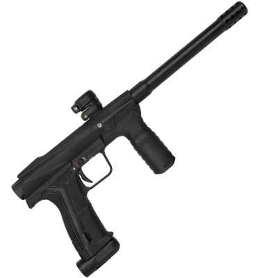 Planet Eclipse EMEK 100 Paintball Marker (black) | Paintball Sports