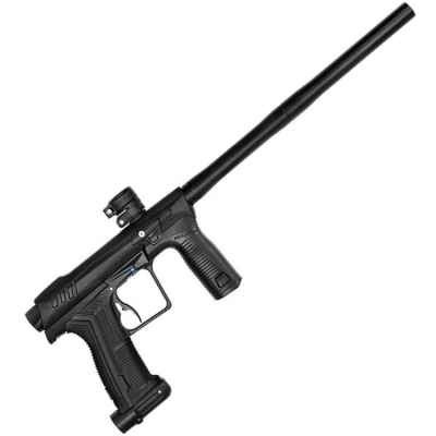 Planet Eclipse ETHA2 Paintball Marker (Black) | Paintball Sports