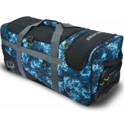 Planet Eclipse GX Classic Paintball Bag (Ice blue) | Paintball Sports