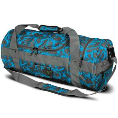 Planet Eclipse GX Holdall Paintball Bag (Fighter Blue) | Paintball Sports