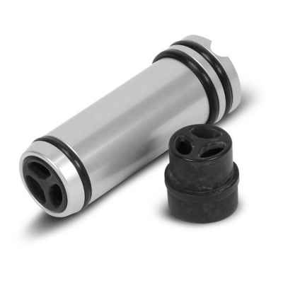 Planet Eclipse Gamma Core Cure ST3 Soft Tip Bolt | Paintball Sports