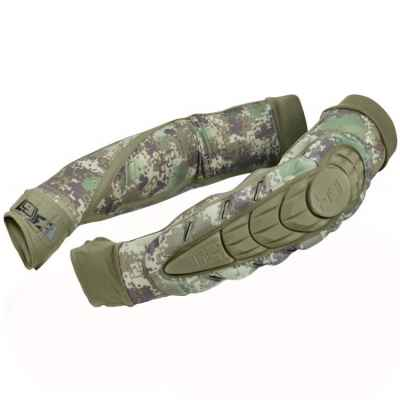Planet Eclipse Core HD Paintball Elbow Pad (HDE Camo) | Paintball Sports