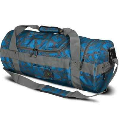 Planet Eclipse GX2 Holdall Paintball Bag (Sub-Zero) | Paintball Sports