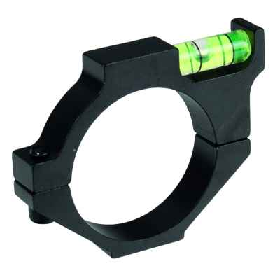 Scope ring incl. Alignment aid for target devices | Paintball Sports